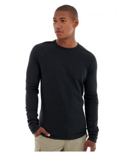Mach Street Sweatshirt -XL-Black