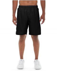 Cobalt CoolTech™ Fitness Short-34-Black