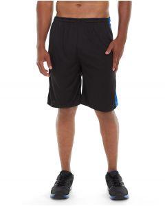 Rapha  Sports Short-33-Black