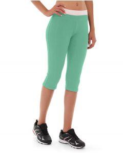 Bardot Capri-28-Green